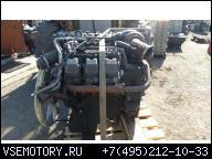 MERCEDES BENZ ДВИГАТЕЛЬ V6 OM 401 В СБОРЕ 240 Л. С.