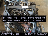 MERCEDES B КЛАССА W246 MOTOR ДВИГАТЕЛЬ 160 CGI