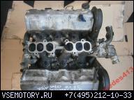 ISUZU TROOPER 3.2 V6 177 KM ДВИГАТЕЛЬ