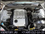 ДВИГАТЕЛЬ HYUNDAI XG30 3.0 V6 ГАРАНТИЯ