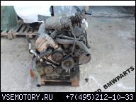 BMW E36 E46 316I M43B16 ДВИГАТЕЛЬ В СБОРЕ СОСТОЯНИЕ ОТЛИЧНОЕ
