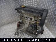 ДВИГАТЕЛЬ ROVER 25 45 MG ZR ZS 14K4M 1.4 16V