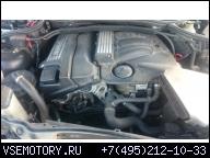 BMW E46 ДВИГАТЕЛЬ N42 316I 115 Л. С. В ОТЛИЧНОМ СОСТОЯНИИ