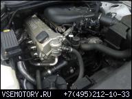 ДВИГАТЕЛЬ BMW E46 316I 318I M43 1.9 2001Г. ОТЛИЧНОЕ ГАРАНТИЯ