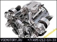 ДВИГАТЕЛЬ 3.5 V6 Z51 NISSAN MURANO 2010 ГОД