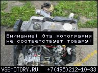 ДВИГАТЕЛЬ 1.8 TDDI C9DA FORD FOCUS MK1 I НАСОС ТУРБО