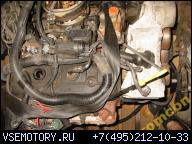 Двигатель шевроле блейзер 4.3