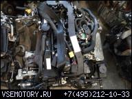 MERCEDES E КЛАССА W212 ALTERNATOR 220 CDI 651