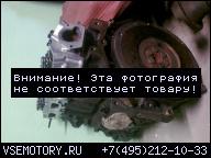 ДВИГАТЕЛЬ ДЛЯ PONTIAC TRANS SPORT 1996Г.