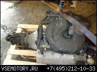ДВИГАТЕЛЬ В СБОРЕ BMW E46 318 316 1.8 1.6 1.9 M43