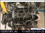 ДВИГАТЕЛЬ G8DA G8DB FORD FOCUS II MK2 C-MAX 1.6 TDCI