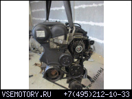 ДВИГАТЕЛЬ FORD FOCUS C-MAX 1.6 16V HXDA