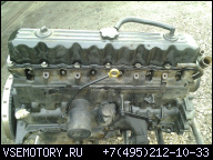 JEEP GRAND CHEROKEE WJ 99-04 ДВИГАТЕЛЬ 4.0