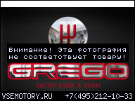 ДВИГАТЕЛЬ FORD FOCUS 1.6 TDCI NGDA 13R KOMPLE Z ТУРБО
