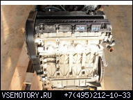 ROVER 25 45 200 400 MG 1.4 16V ДВИГАТЕЛЬ 14K4F ZT