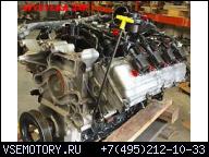 DODGE RAM, DURANGO DAKOTA ДВИГАТЕЛЬ 3, 7 V6 05-10 ГАРАНТИ
