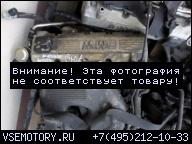BMW E46 318I 318CI 316 118 KM ДВИГАТЕЛЬ 1.9 M43 RADOM