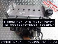 ДВИГАТЕЛЬ VW BORA 2.8 V6 VR6 204KM 98-05R POMIAR !
