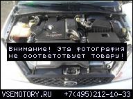 ДВИГАТЕЛЬ FORD FOCUS MK1 1.8 TDCI MOZLIWOSC MONTAZU