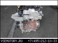 FORD FOCUS MK3 ДВИГАТЕЛЬ 1.0 ECOBOOST M2DA