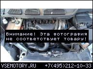 ДВИГАТЕЛЬ 2.0 TDCI 136KM FORD C-MAX FOCUS MK2