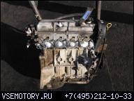 SUZUKI GRAND VITARA I 2000R 1.6 ДВИГАТЕЛЬ 94KM G16B