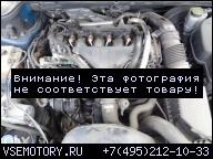 ДВИГАТЕЛЬ 2.0 16V TDCI 136 KM FORD C MAX VOLVO FOCUS