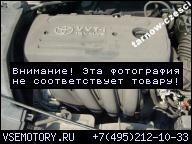 30 ТЫС TOYOTA CELICA 99-06 ДВИГАТЕЛЬ 1.8 1ZZ E1Z-T82