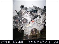 JAGUAR X-TYPE 2.5 V6 144KW 196KM ДВИГАТЕЛЬ 1G430AB