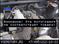 ДВИГАТЕЛЬ 1.6 16V SUZUKI GRAND VITARA