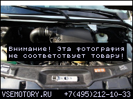 MERCEDES SPRINTER 906 2010Г. 3.0 V6 ДВИГАТЕЛЬ
