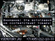 ДВИГАТЕЛЬ FORD FOCUS MK2 C-MAX 1.8 TDCI 115 KM KKDA