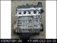 ДВИГАТЕЛЬ BMW E46 316 N46B18A