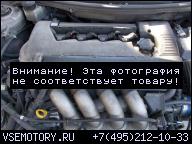 ДВИГАТЕЛЬ TOYOTA CELICA 1.8 VVTLI 192 В СБОРЕ 2ZZGE