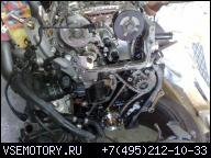 TOUAREG FSI 7P 11-14 ДВИГАТЕЛЬ 3.6 V6 CGR CAYENNE Q7