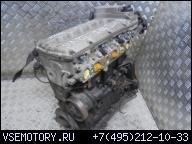 ДВИГАТЕЛЬ 3.2 V6 BMJ 250 KM AUDI A3 8P TT