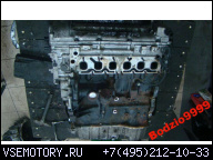VW GOLF IV 2.8 V6 4X4 BDE ДВИГАТЕЛЬ ГАРАНТИЯ