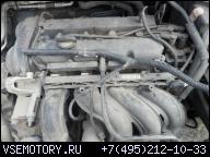 FORD FOCUS MK2 C-MAX 1.6 16V 100 KM HWDA