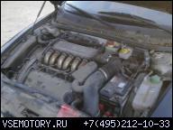 ДВИГАТЕЛЬ ALFA 156 2.5 V6 16 ТЫС ПРОБЕГА