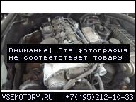 ДВИГАТЕЛЬ MERCEDES C КЛАССА W203 220 2.2 CDI 00-06R