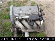 PONTIAC TRANS SPORT 1993R. 2.3-16V ДВИГАТЕЛЬ