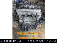 HONDA ACCORD VII 05 2.2 N22A1 ДВИГАТЕЛЬ