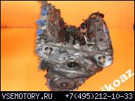 RENAULT VEL SATIS 3.0 DCI V6 03 180Л.С ДВИГАТЕЛЬ