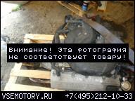ДВИГАТЕЛЬ В СБОРЕ BMW E46 318 316 1.8 1.6 M43 99Г.