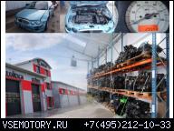 ДВИГАТЕЛЬ ROVER 25 1.4 16V 14K4F WROCLAW ЗАПЧАСТИ