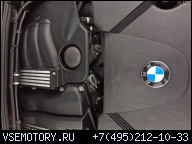 BMW E46 318I 316I ДВИГАТЕЛЬ N42B18 N42B20 УСТАНОВКА 3H