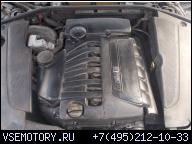 ДВИГАТЕЛЬ VW PHAETON TOUAREG CAYENNE 3.2 V6 VR6 241KM