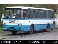 ДВИГАТЕЛЬ LEYLAND SW400 ТУРБО STAR BIZON W AUTOBUSIE