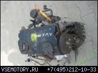 AUDI A4 B6 VW PASSAT B5 1, 9 TDI 130 KM ДВИГАТЕЛЬ AWX
