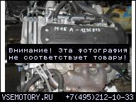 ДВИГАТЕЛЬ SUZUKI VITARA GRAND 1, 6 16V M16A 08Г.